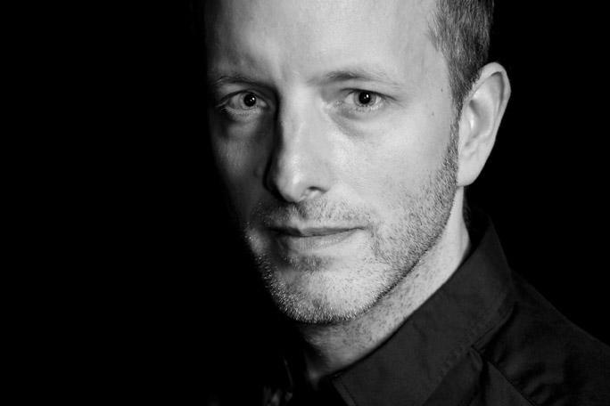 David Schwass