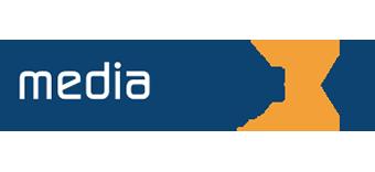 media-grafixx