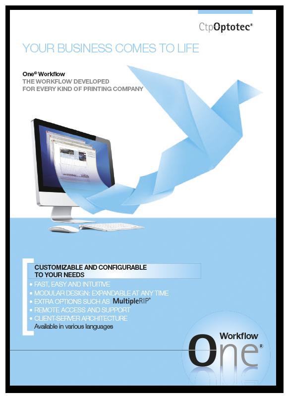 Media Grafixx Full Service Agentur Für Design Layout